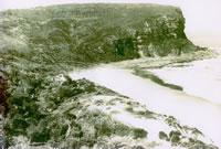 North Bungan 1910